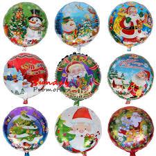 balloons wholesale balloon wholesale suppliers metallic balloons