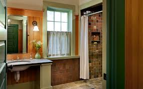 what color goes with brown bathroom cabinets 40 bathroom color schemes you never knew you wanted