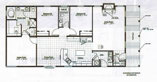 small house with loft bedroom plan distinctive floor plans andigns