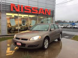 altima nissan 2006 vehicle inventory north island nissan in campbell river