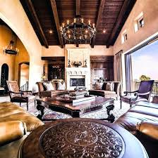 tuscan style homes interior tuscan style decorating it guide me