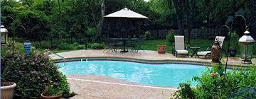 prefabricated pools large small fiberglass pools san juan pools