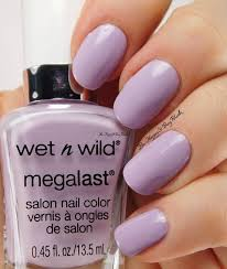best 25 lavender nail polish ideas on pinterest summer nail
