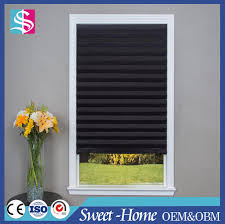 Temp Paper Blinds Temporary Shades Temporary Shades Suppliers And Manufacturers At