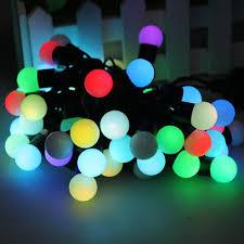www imagestoreus com image 5m 16 feet 50 balls multi color