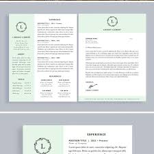 Sending Resume Via Email Sending Resume By Email Sample How To Send Resume Through Email