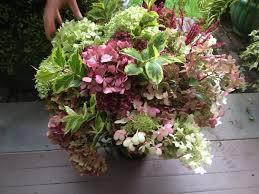 flower subscription flower subscription fletcher bay gardens
