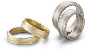 fusion wedding band wedding ring fusion niessing