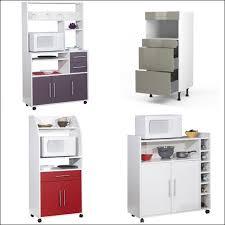meuble de cuisine pour micro onde superior meuble pour micro onde encastrable 4 meuble colonne four