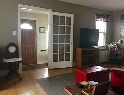 Living Room Sets Albany Ny Listing 45 Crescent Dr Albany Ny Mls 201700262 Melissa