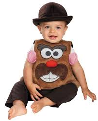 Halloween Costumes Infant 57 Baby Halloween Costumes Images Infant