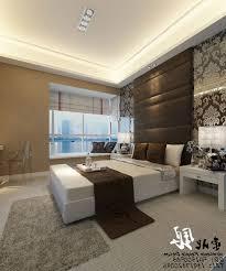 home design rwid master bedroom hanging pendant lights floor