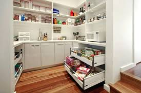 walk in kitchen pantry ideas walk in pantry ideas for kitchen gerardoruizdosal info