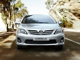 2013 toyota corolla reviews and toyota corolla specs 2010 2011 2012 2013 autoevolution