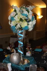 cinderella centerpieces once upon a time event fairytales cinderella centerpiece events