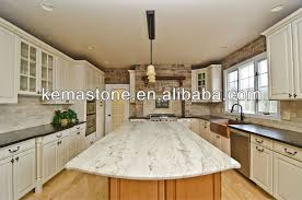White Granite Kitchen Countertops by White River Valley Granite Kitchen Countertop Buy River White