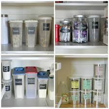 clear glass kitchen canisters best pantry storage containers organizer with 5pc canister set