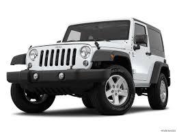 white jeep wrangler 2 door 9840 st1280 090 jpg