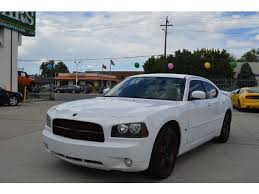 2010 dodge charger 2010 dodge charger sxt