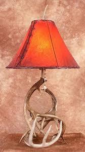 best 25 antler lamp ideas on pinterest deer horns antler