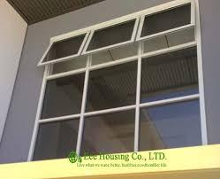 Awning Windows Prices Aluminium Awning Windows Compare Prices On Fixing Aluminium