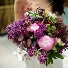 Purple Wedding Flowers Download Purple Flower Arrangements For Weddings Wedding Corners