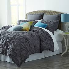 charcoal bedding similar bedding savannah duvet cover sham charcoal