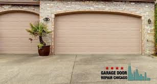 Overhead Door Maintenance Door Garage Garage Door Maintenance Overhead Door Garage Door