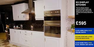 Kitchen Cabinet Display For Sale Kitchen Cabinet Display For Sale Kitchen Cabinet Display Sale