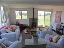 interior compact small living room design app ideas cool living