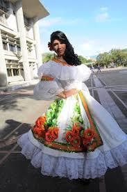 traje del sanjuanero huilense mujer y hombre para colorear festival del bambuco wikifechasonce