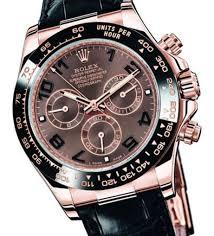 replica for sale uk uk rolex daytona replica watches sale for mens