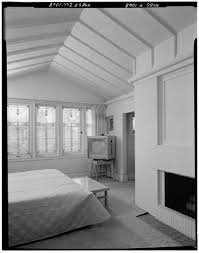 the world u0027s best photos by historic home plans flickr hive mind