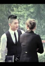 Wedding Dress English Version Mp3 Wedding Dress Taeyang Mp Best Seller Wedding Dress Review Wedding
