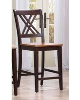deals on iconic furniture bar stools the perfect christmas gift