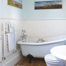 jack and jill bathroom designs felmiatika com
