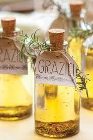 useful wedding favors unique and actually useful wedding favors and these mini olive
