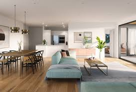 Design Your Own Home Nz F A B R I C