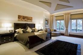 Stunning Interior Design Master Bedroom H In Small Home - Interior design master bedrooms
