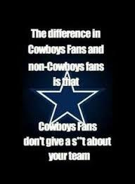 Dallas Cowboys Fans Memes - best 25 funny dallas cowboy memes ideas on pinterest funny