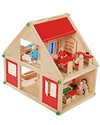 shoplop houten speelgoed bij de lidl mamaliefde nl