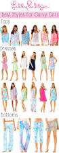 best 25 lilly pulitzer ideas on pinterest lilly pulitzer tops