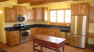 Birdseye Maple Kitchen Cabinets Jojomo Cabinetry Kitchen Cabinets New Mexico Design And