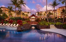 luxury hotels and resorts in hawaii preferred hotels u0026 resorts