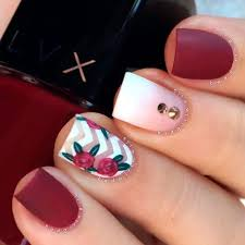 best 20 mustache nail art ideas on pinterest mustache nails
