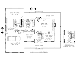 country farmhouse floor plans house plan 96838 at familyhomeplans