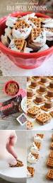 76 best finals ideas images on pinterest halloween foods gifts