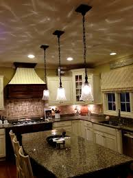 Light For Kitchen Island Kitchen Kitchen Island Pendant Lighting Colors Lights For Up To