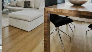 the pros and cons of buying laminate flooring