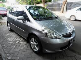 honda jazz manual reviews prices ratings with various photos